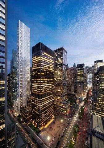 54796, New York, NY, 10022 - Photo 2