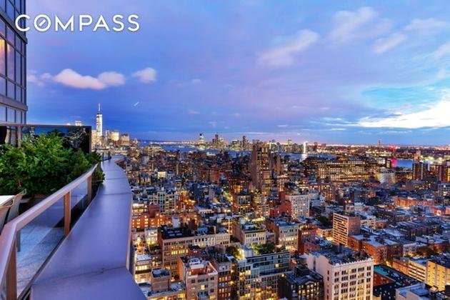 23469, New York, NY, 10011 - Photo 2
