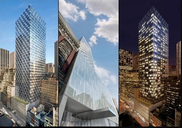 3474, New York, NY, 10036 - Photo 1