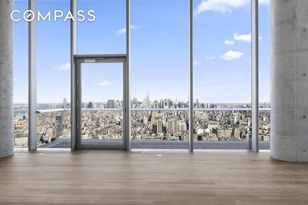 132105, New York, NY, 10013 - Photo 1