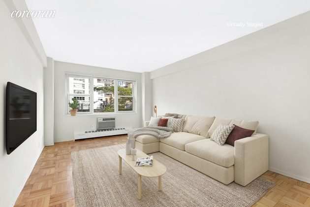 3909, New York, NY, 10021 - Photo 1