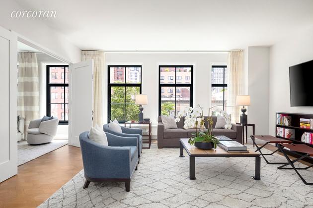 26133, New York, NY, 10024 - Photo 2