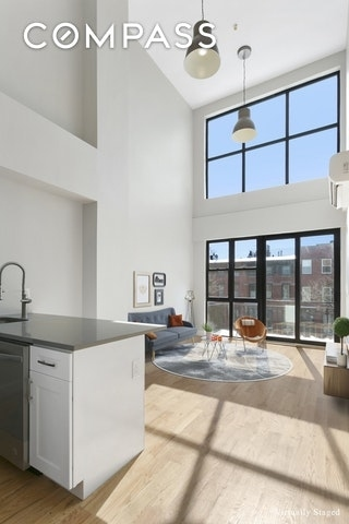 4038, Brooklyn, NY, 11221 - Photo 1