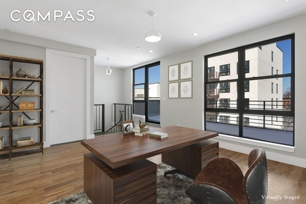 4466, Brooklyn, NY, 11221 - Photo 2