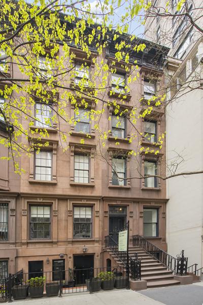 10000000, New York City, NY, 10065 - Photo 1