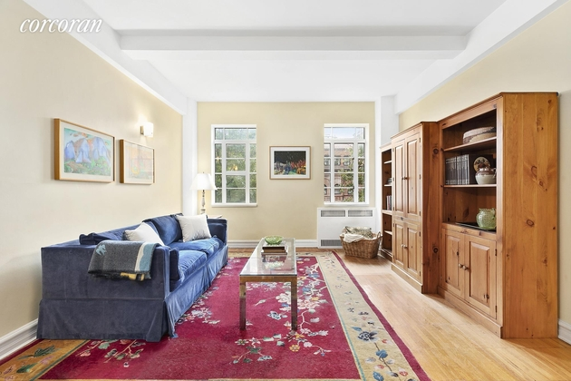 5422, Brooklyn, NY, 11215 - Photo 1