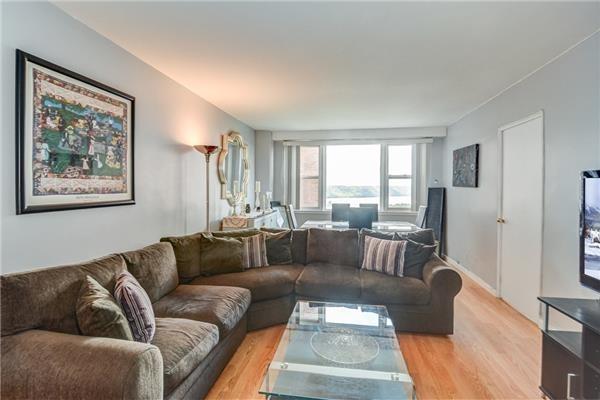 2661, Bronx, NY, 10471 - Photo 1