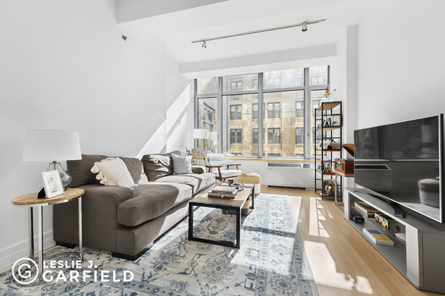 4669, Brooklyn, NY, 11201 - Photo 1