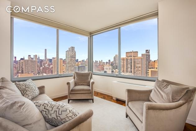 8063, New York, NY, 10128 - Photo 1