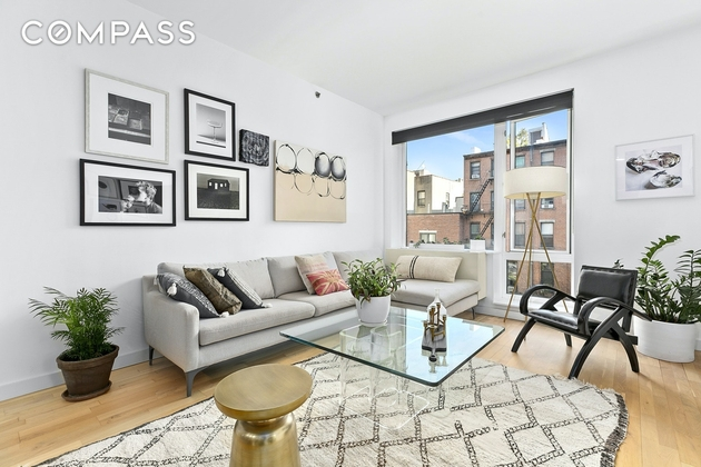 6091, Brooklyn, NY, 11238 - Photo 1
