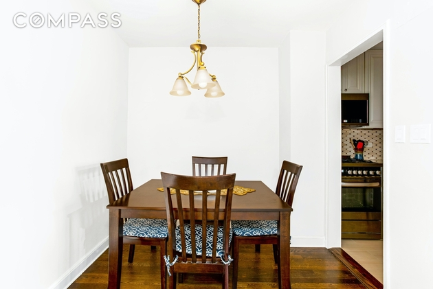 2683, New York, NY, 10075 - Photo 2