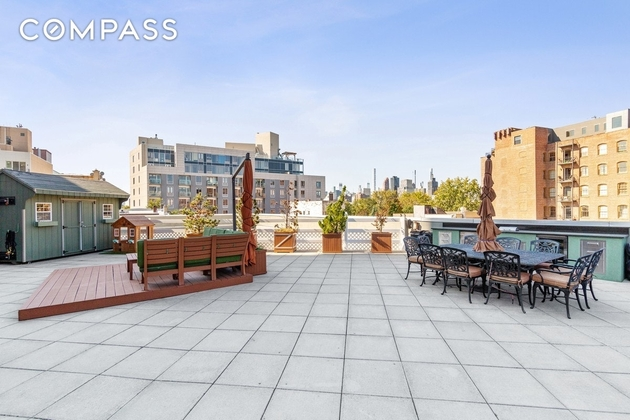 5755, Queens, NY, 11106 - Photo 2