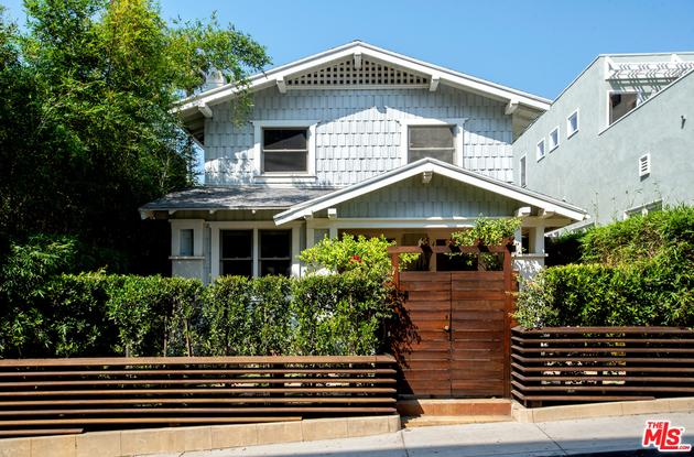 10000000, Santa Monica, CA, 90401 - Photo 1