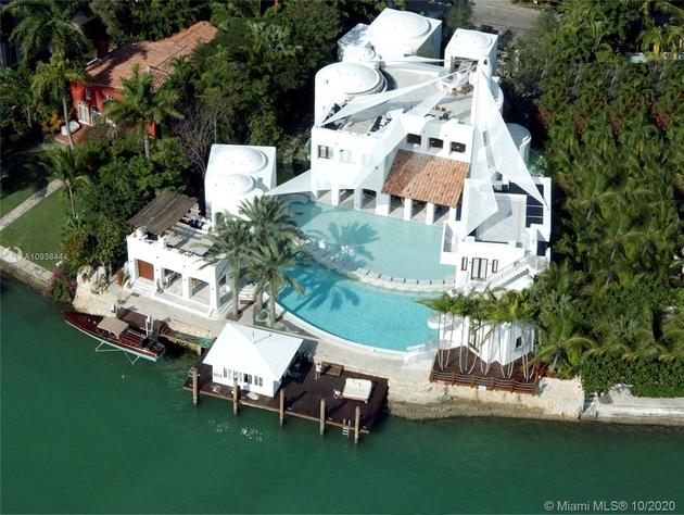 56219, Miami Beach, FL, 33139 - Photo 1