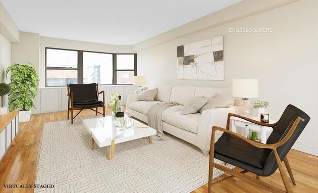 3906, New York, NY, 10021 - Photo 1