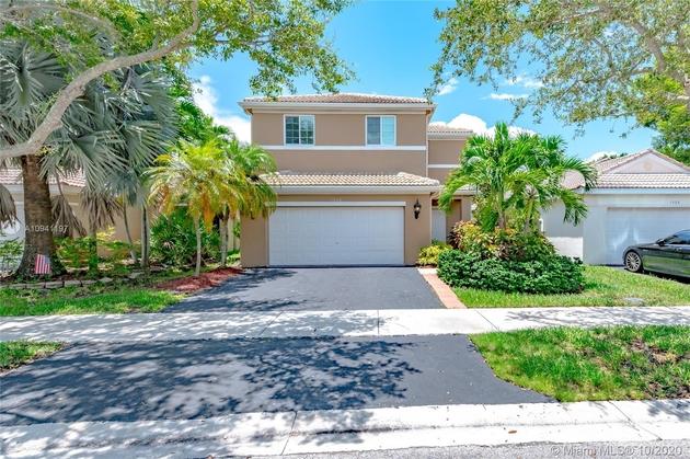 2288, Weston, FL, 33327 - Photo 1