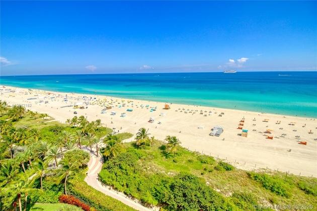 12689, Miami Beach, FL, 33139 - Photo 1