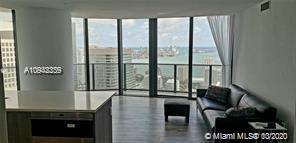 4518, Miami, FL, 33130 - Photo 2
