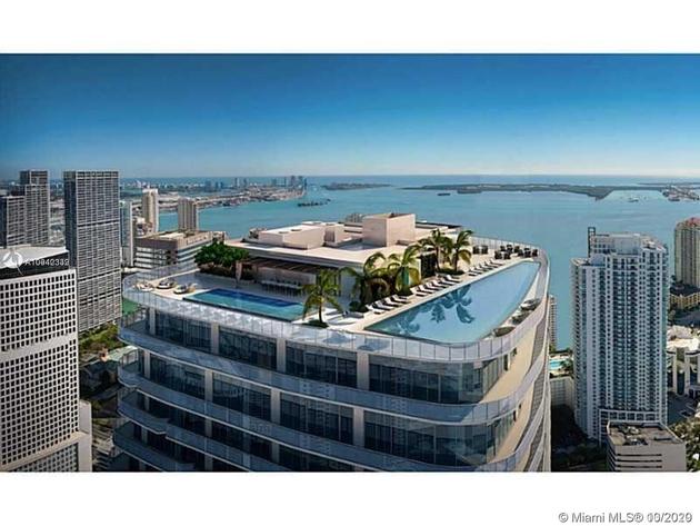 4518, Miami, FL, 33130 - Photo 1
