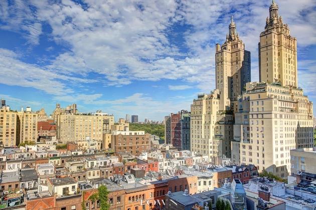6499, New York, NY, 10023 - Photo 1