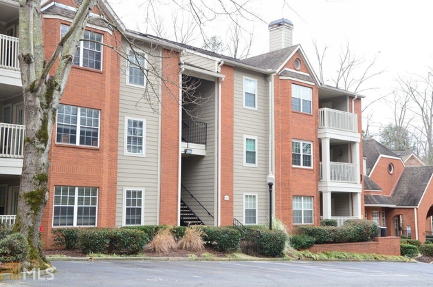 599, Atlanta, GA, 30342 - Photo 2