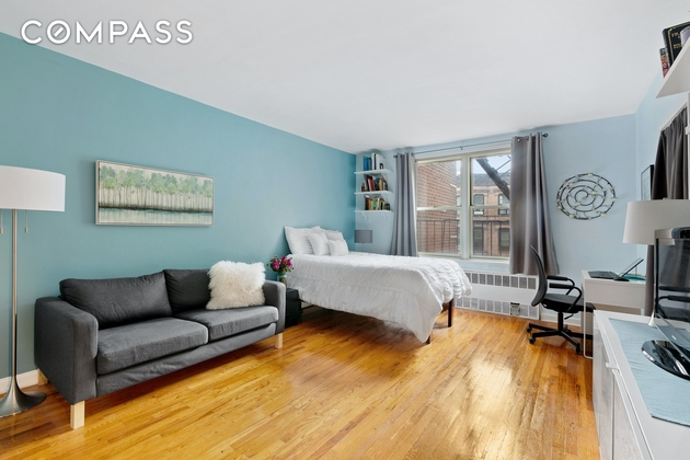 2620, Brooklyn, NY, 11217 - Photo 2