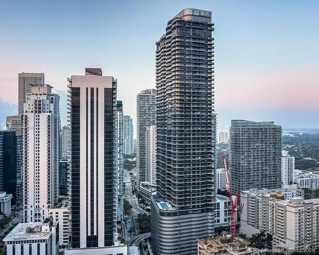 7130, Miami, FL, 33131 - Photo 1