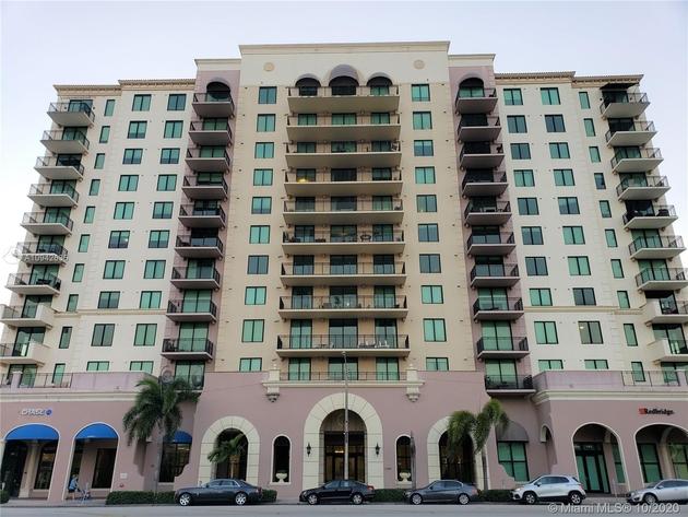 2147, Coral Gables, FL, 33134 - Photo 1
