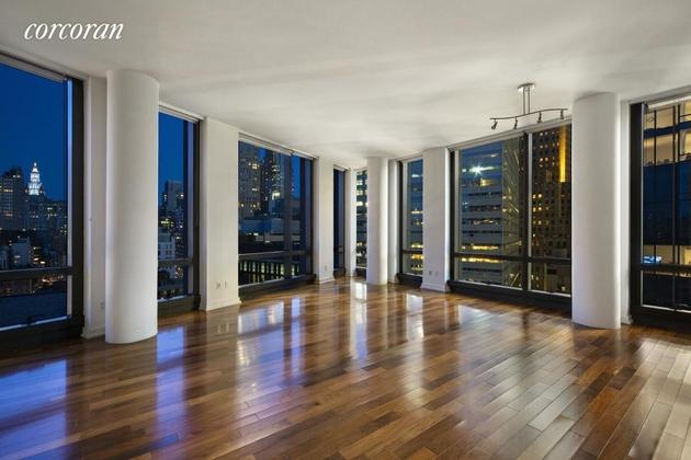 20984, New York, NY, 10007 - Photo 1
