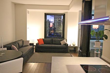 13955, New York City, NY, 10019 - Photo 2