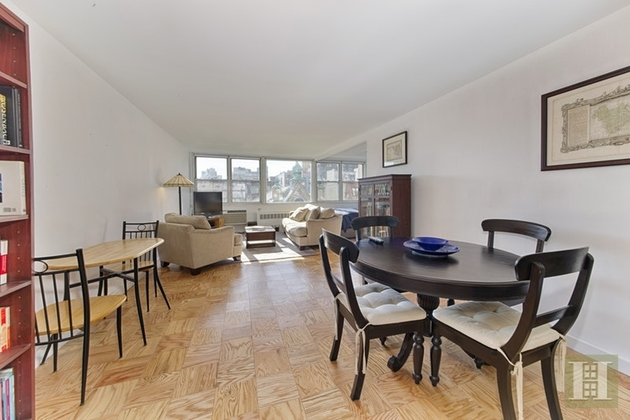 333 E 14th St, New York City, NY, 10003 - Photo 1