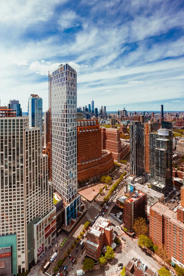 4110, Brooklyn, NY, 11201 - Photo 1