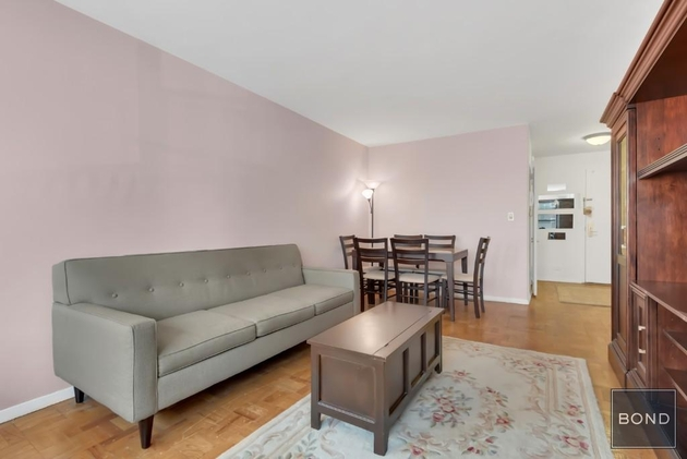 2409, New York, NY, 10065 - Photo 1