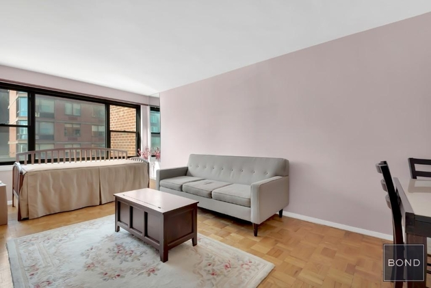 2409, New York, NY, 10065 - Photo 2