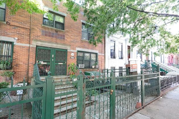 0, BROOKLYN, NY, 11221 - Photo 2