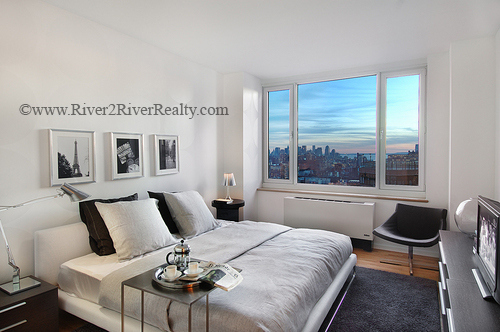 26733, New York City, NY, 10036 - Photo 1