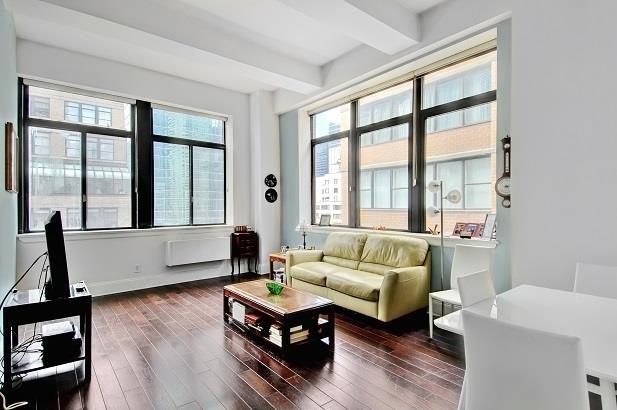5345, New York, NY, 10017 - Photo 1