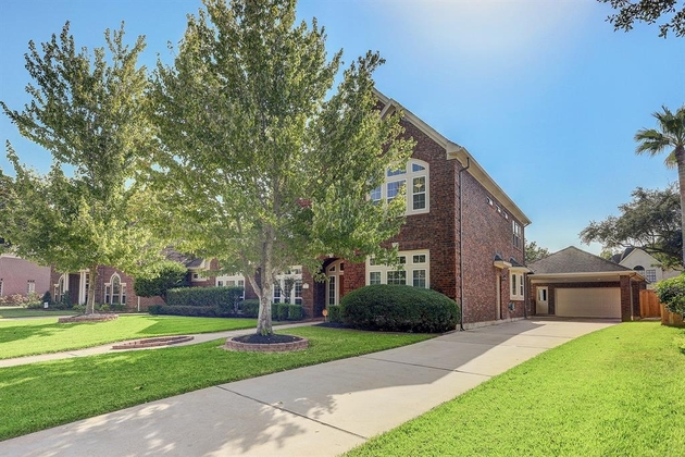 3166, Sugar Land, TX, 77479 - Photo 2