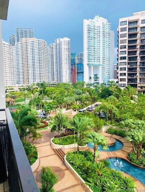 3252, Miami, FL, 33131 - Photo 2