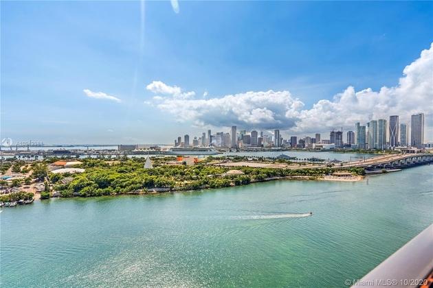 6348, Miami, FL, 33139 - Photo 1