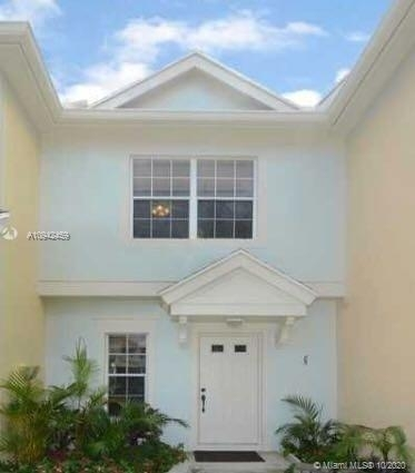 1282, Weston, FL, 33326 - Photo 2