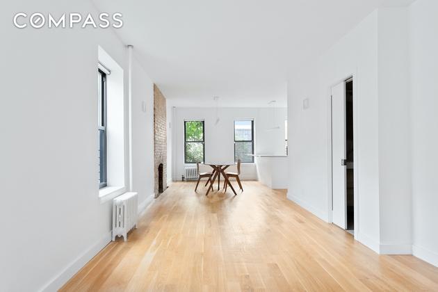 4055, New York, NY, 10029 - Photo 1