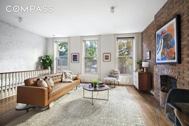 5811, Brooklyn, NY, 10021 - Photo 2