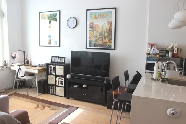 2689, Long Island City, NY, 11101 - Photo 1