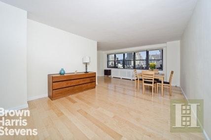3239, New York City, NY, 10010 - Photo 2