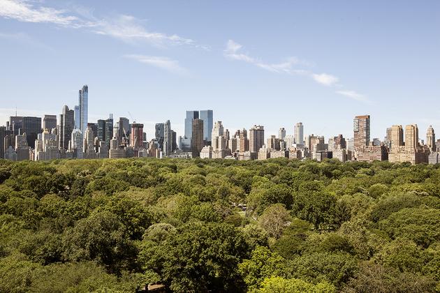 15387, New York City, NY, 10075 - Photo 2