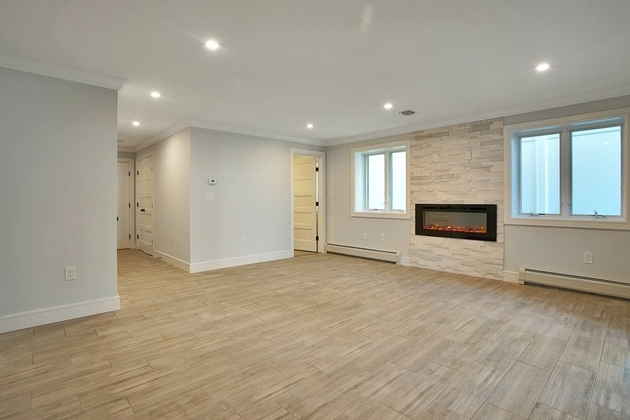 10000000, Cliffside Park, NJ, 07010 - Photo 2