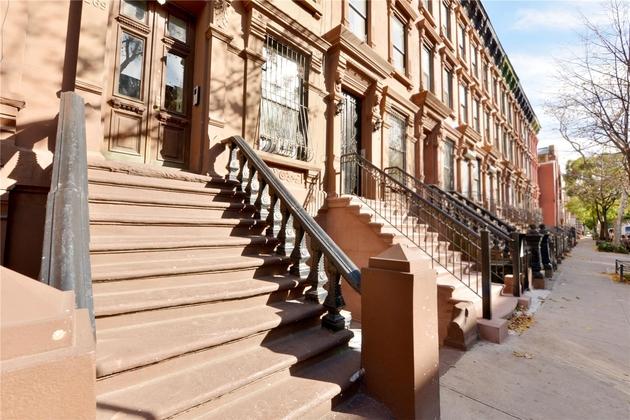 10000000, New York, NY, 10027 - Photo 1