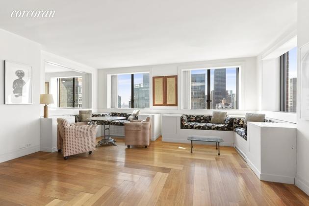 6967, New York, NY, 10022 - Photo 1