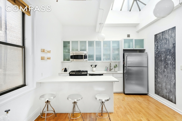 5637, Brooklyn, NY, 11201 - Photo 2